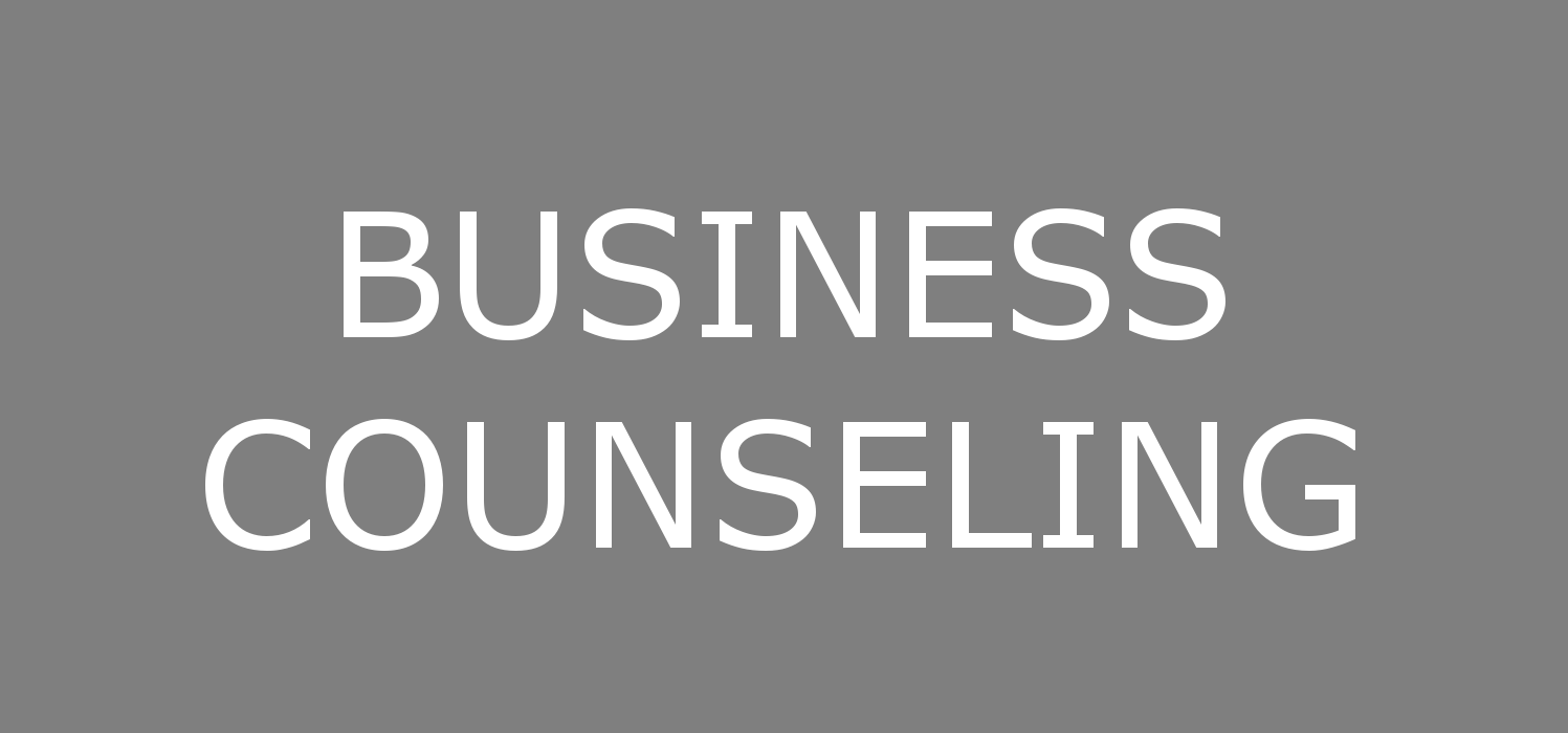 businesscounseling