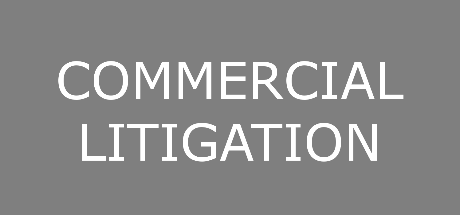 commerciallitigation